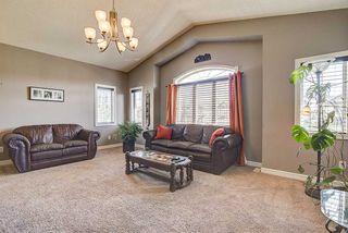 Photo 22: 1104 118A Street SW in Edmonton: Zone 55 House for sale : MLS®# E4213458