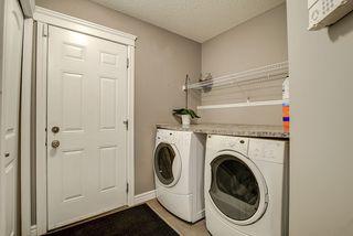 Photo 9: 1104 118A Street SW in Edmonton: Zone 55 House for sale : MLS®# E4213458