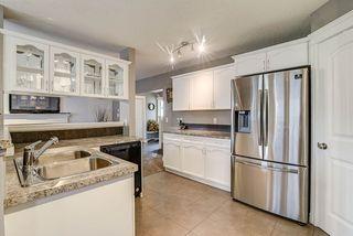 Photo 18: 1104 118A Street SW in Edmonton: Zone 55 House for sale : MLS®# E4213458