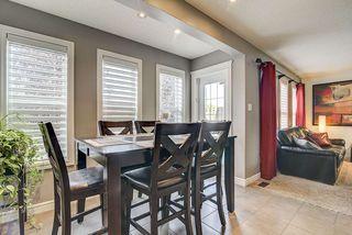 Photo 17: 1104 118A Street SW in Edmonton: Zone 55 House for sale : MLS®# E4213458