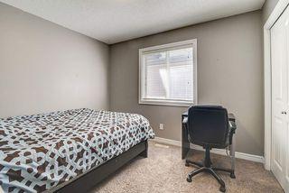 Photo 25: 1104 118A Street SW in Edmonton: Zone 55 House for sale : MLS®# E4213458