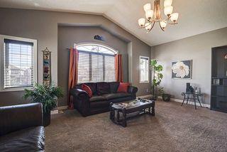 Photo 21: 1104 118A Street SW in Edmonton: Zone 55 House for sale : MLS®# E4213458