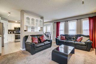 Photo 12: 1104 118A Street SW in Edmonton: Zone 55 House for sale : MLS®# E4213458