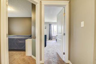 Photo 28: 1104 118A Street SW in Edmonton: Zone 55 House for sale : MLS®# E4213458