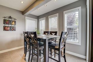 Photo 16: 1104 118A Street SW in Edmonton: Zone 55 House for sale : MLS®# E4213458
