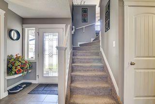 Photo 6: 1104 118A Street SW in Edmonton: Zone 55 House for sale : MLS®# E4213458