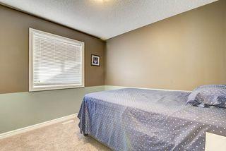 Photo 27: 1104 118A Street SW in Edmonton: Zone 55 House for sale : MLS®# E4213458