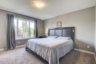 Photo 29: 1104 118A Street SW in Edmonton: Zone 55 House for sale : MLS®# E4213458