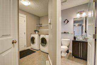 Photo 8: 1104 118A Street SW in Edmonton: Zone 55 House for sale : MLS®# E4213458