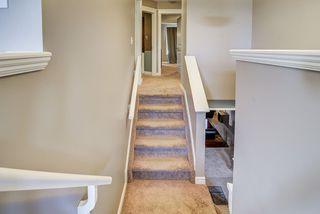 Photo 24: 1104 118A Street SW in Edmonton: Zone 55 House for sale : MLS®# E4213458