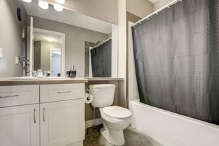Photo 26: 1104 118A Street SW in Edmonton: Zone 55 House for sale : MLS®# E4213458