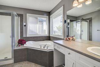 Photo 31: 1104 118A Street SW in Edmonton: Zone 55 House for sale : MLS®# E4213458