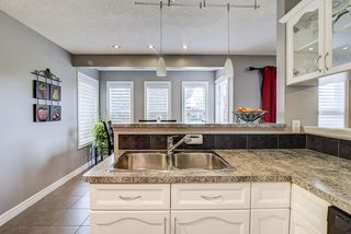 Photo 20: 1104 118A Street SW in Edmonton: Zone 55 House for sale : MLS®# E4213458