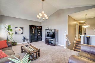 Photo 23: 1104 118A Street SW in Edmonton: Zone 55 House for sale : MLS®# E4213458