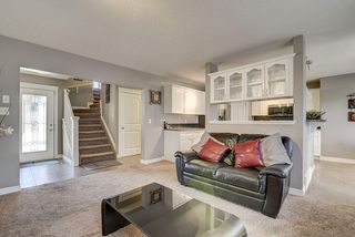 Photo 15: 1104 118A Street SW in Edmonton: Zone 55 House for sale : MLS®# E4213458