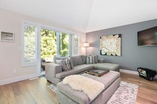 Photo 15: 150 101 PARKSIDE Drive in Port Moody: Heritage Mountain Townhouse for sale : MLS®# R2495515