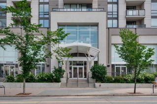 Photo 22: 1208 1110 11 Street in Calgary: Beltline Apartment for sale : MLS®# A1033649