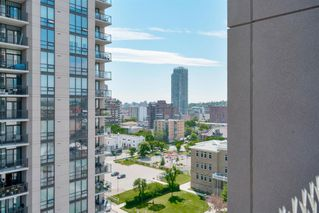Photo 10: 1208 1110 11 Street in Calgary: Beltline Apartment for sale : MLS®# A1033649