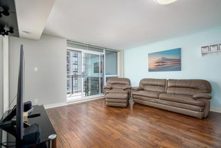 Photo 4: 1208 1110 11 Street in Calgary: Beltline Apartment for sale : MLS®# A1033649