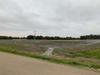 Photo 4: 17 26425 TWP RD 532 A: Rural Parkland County Rural Land/Vacant Lot for sale : MLS®# E4214412