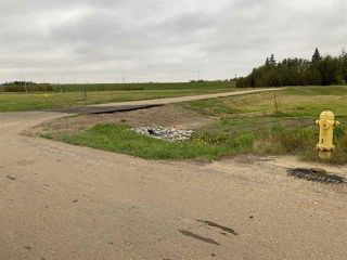 Photo 6: 17 26425 TWP RD 532 A: Rural Parkland County Rural Land/Vacant Lot for sale : MLS®# E4214412