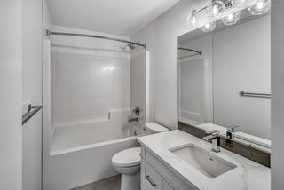 Photo 23: 94 23 Street NW in Calgary: West Hillhurst Row/Townhouse for sale : MLS®# A1035379