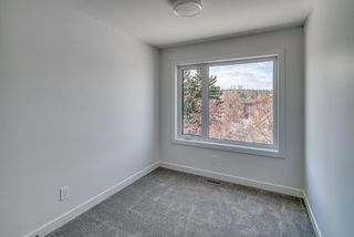 Photo 25: 94 23 Street NW in Calgary: West Hillhurst Row/Townhouse for sale : MLS®# A1035379