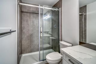 Photo 21: 94 23 Street NW in Calgary: West Hillhurst Row/Townhouse for sale : MLS®# A1035379