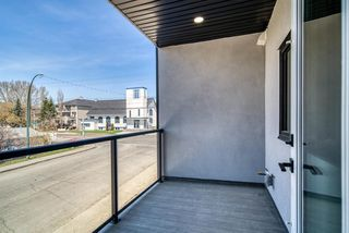Photo 18: 94 23 Street NW in Calgary: West Hillhurst Row/Townhouse for sale : MLS®# A1035379