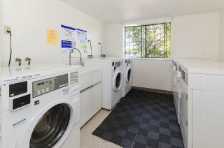 Photo 23: 304 170 E 3RD STREET in North Vancouver: Lower Lonsdale Condo for sale : MLS®# R2497173