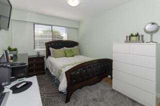 Photo 12: 304 170 E 3RD STREET in North Vancouver: Lower Lonsdale Condo for sale : MLS®# R2497173