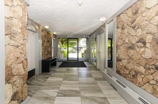 Photo 22: 304 170 E 3RD STREET in North Vancouver: Lower Lonsdale Condo for sale : MLS®# R2497173