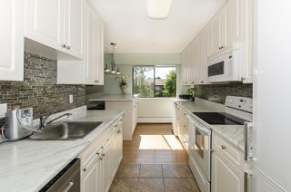 Photo 5: 304 170 E 3RD STREET in North Vancouver: Lower Lonsdale Condo for sale : MLS®# R2497173