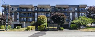 Photo 20: 304 170 E 3RD STREET in North Vancouver: Lower Lonsdale Condo for sale : MLS®# R2497173