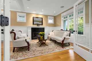 "Photo 8: 729 E 9TH Street in North Vancouver: Boulevard House for sale in ""Boulevard"" : MLS®# R2504707"