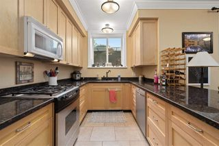 "Photo 36: 729 E 9TH Street in North Vancouver: Boulevard House for sale in ""Boulevard"" : MLS®# R2504707"