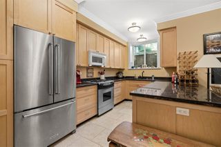 "Photo 37: 729 E 9TH Street in North Vancouver: Boulevard House for sale in ""Boulevard"" : MLS®# R2504707"