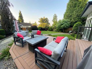 "Photo 6: 729 E 9TH Street in North Vancouver: Boulevard House for sale in ""Boulevard"" : MLS®# R2504707"
