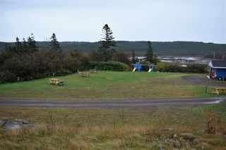 Photo 19: 50 Whale Cove Road in Whale Cove: 401-Digby County Commercial  (Annapolis Valley)  : MLS®# 202020501