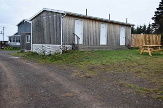 Photo 3: 50 Whale Cove Road in Whale Cove: 401-Digby County Commercial  (Annapolis Valley)  : MLS®# 202020501