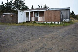 Photo 2: 50 Whale Cove Road in Whale Cove: 401-Digby County Commercial  (Annapolis Valley)  : MLS®# 202020501