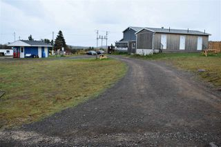 Photo 4: 50 Whale Cove Road in Whale Cove: 401-Digby County Commercial  (Annapolis Valley)  : MLS®# 202020501