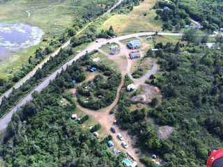 Photo 21: 50 Whale Cove Road in Whale Cove: 401-Digby County Commercial  (Annapolis Valley)  : MLS®# 202020501