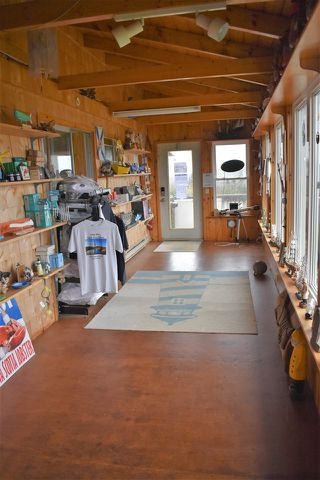 Photo 9: 50 Whale Cove Road in Whale Cove: 401-Digby County Commercial  (Annapolis Valley)  : MLS®# 202020501