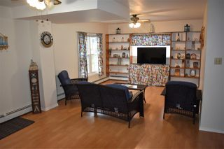 Photo 7: 50 Whale Cove Road in Whale Cove: 401-Digby County Commercial  (Annapolis Valley)  : MLS®# 202020501