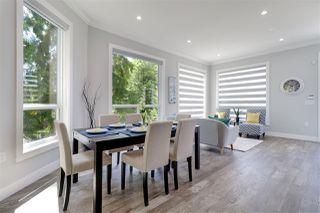 Photo 6: 1377 HAMES Crescent in Coquitlam: Burke Mountain 1/2 Duplex for sale : MLS®# R2506150