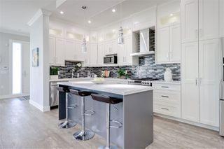 Photo 3: 1377 HAMES Crescent in Coquitlam: Burke Mountain 1/2 Duplex for sale : MLS®# R2506150