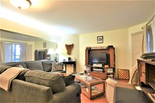 Photo 6: 112 1082 W 8TH Avenue in Vancouver: Fairview VW Condo for sale (Vancouver West)  : MLS®# R2507071