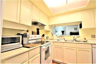 Photo 14: 112 1082 W 8TH Avenue in Vancouver: Fairview VW Condo for sale (Vancouver West)  : MLS®# R2507071