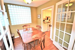 Photo 13: 112 1082 W 8TH Avenue in Vancouver: Fairview VW Condo for sale (Vancouver West)  : MLS®# R2507071